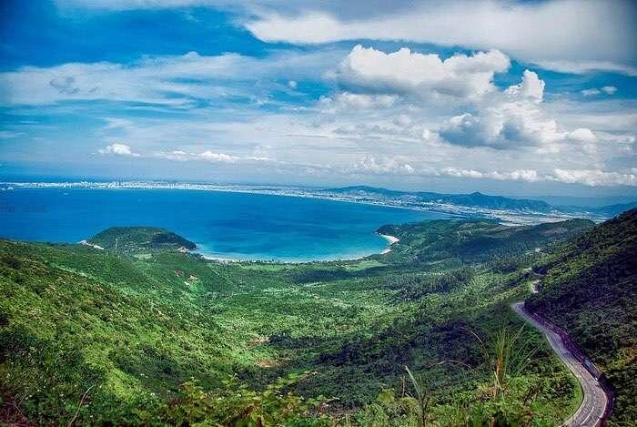 Bỏ túi Kinh nghiệm du lịch Đèo Hải Vân Đà Nẵng chi tiết nhất