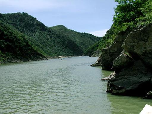Khám phá vẻ đẹp Nông Sơn trong hành trình du lịch Hội An
