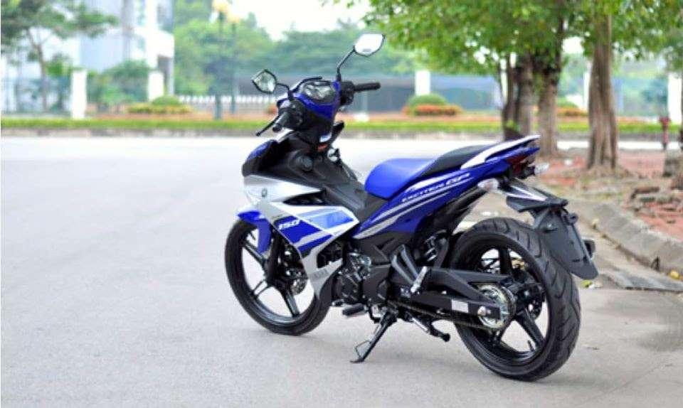 Thuê xe máy ở sân bay Đà Nẵng nơi đâu tốt nhất?