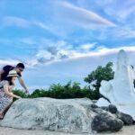 Tìm hiểu những truyền thuyết ly kỳ về Đỉnh Bàn Cờ ở Đà Nẵng | Viet Fun  Travel